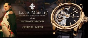 louis-moinet-luxury-watches