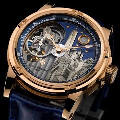 Louis Moinet New York jpg