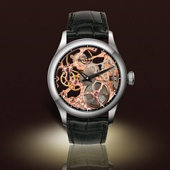 Tavannes Skeleton2_00